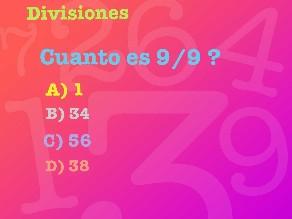 Game 13 by Gerado Daniel Flores Turcios