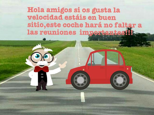 1a manuel by Lucía Alvarez