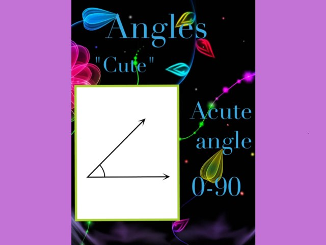 Angles By Captain Conservative Group by Krystal Wiggins