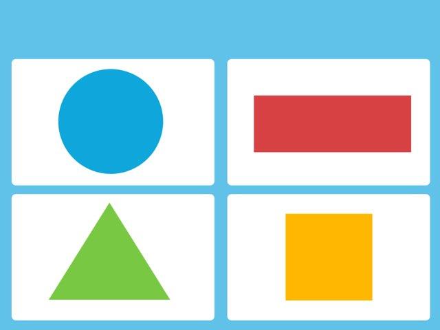 Arriba, Abajo, Izquierda, Derecha by Dolores Devoto
