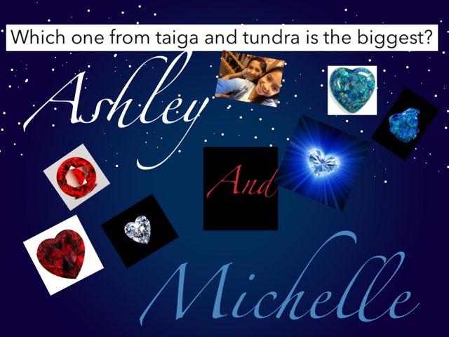 Ashley Michelle by Jane Miller _ Staff - FuquayVarinaE