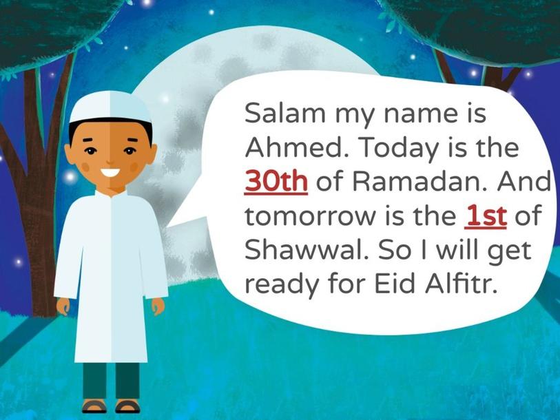 Asmaa by Asmaa Saad
