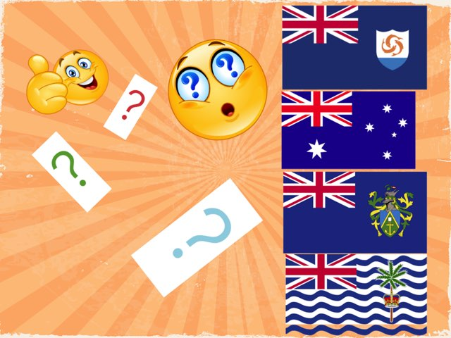 Australia Is AWESOME =3 by Amanda Gripka