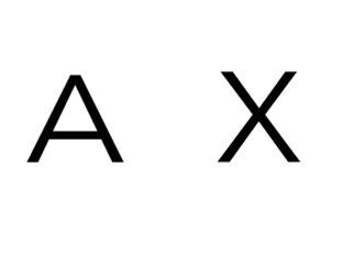 A/x by Jaime snow