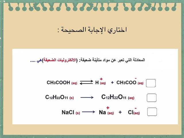 الخواص الجامعة  by سلمانة سلمانة