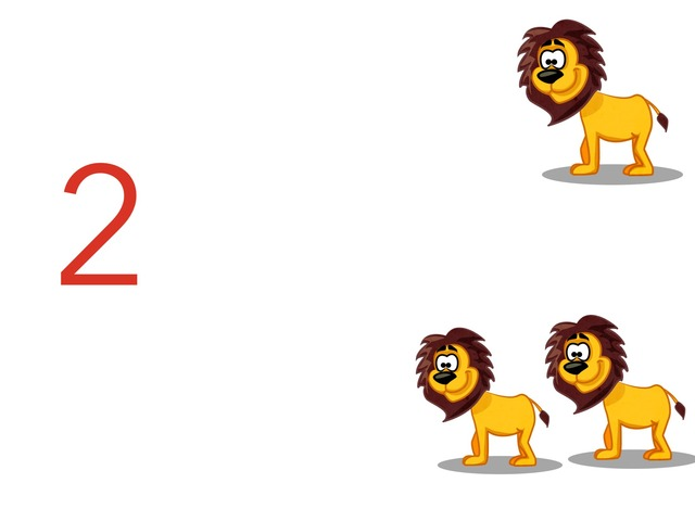 2 by TinyTap creator