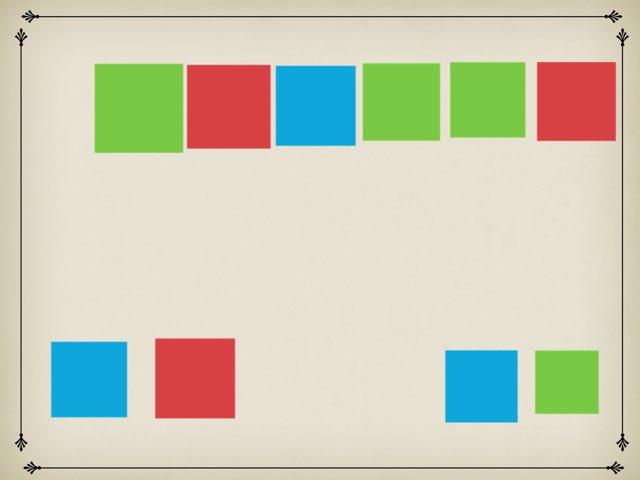 لعبة 69 by Reem Alajmi
