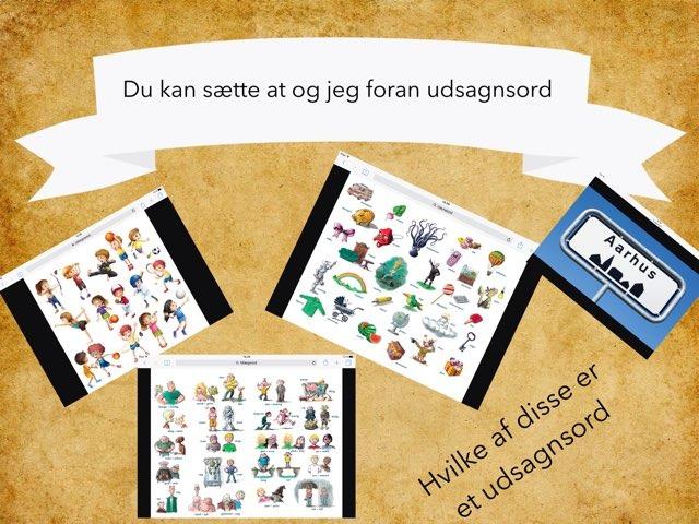 #joanudsagnsord by Elev Skibet