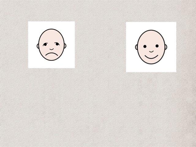 Emociones  by Luchi Lu