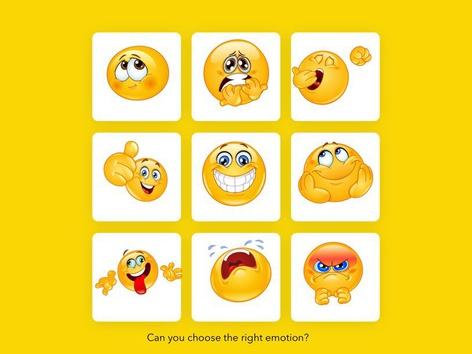 Pb Feelings For Preschool by Hayley Walker