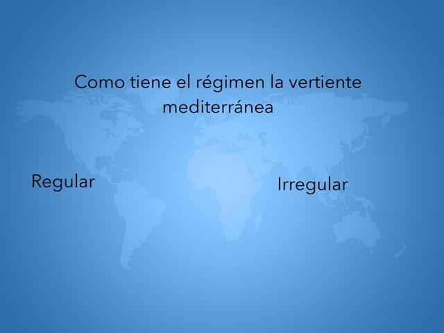 Como Tiene El Régimen  by Gonzalo Vega Beltran