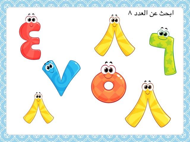 العدد ٨بلدي الكويت by Anayed Alsaeed