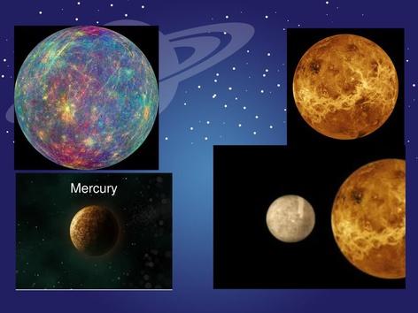 Solar System Eduarda Y2B by Coordenação Tecnologias Educacionais