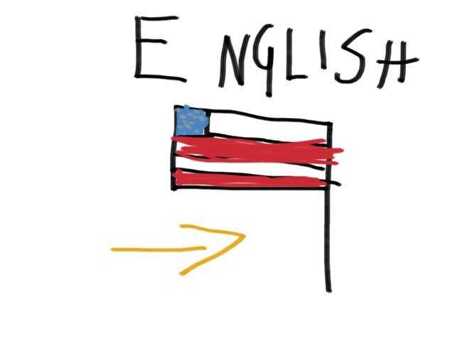 Inglês Para Pequenos by Curiosidades Curiosas