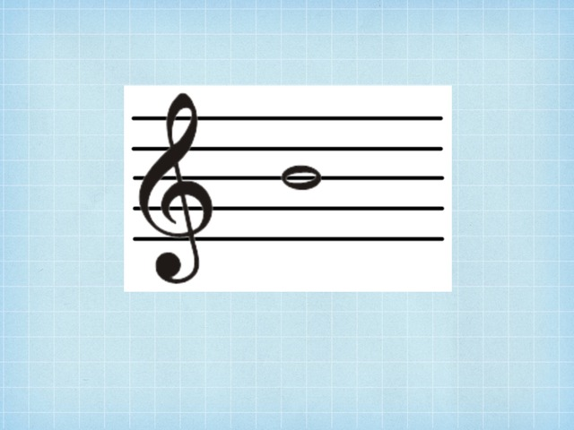 Recorder Note Reading by Kari Lutters