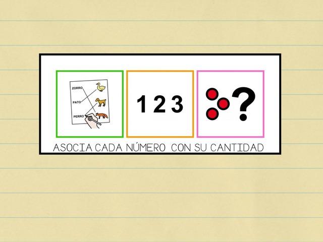 DigitoCantidad 1-2 by Zancisco Cosecha