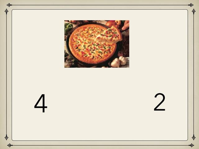 מיני מכולת  מתמטיקה עשרת 1 by Brit Zilberman