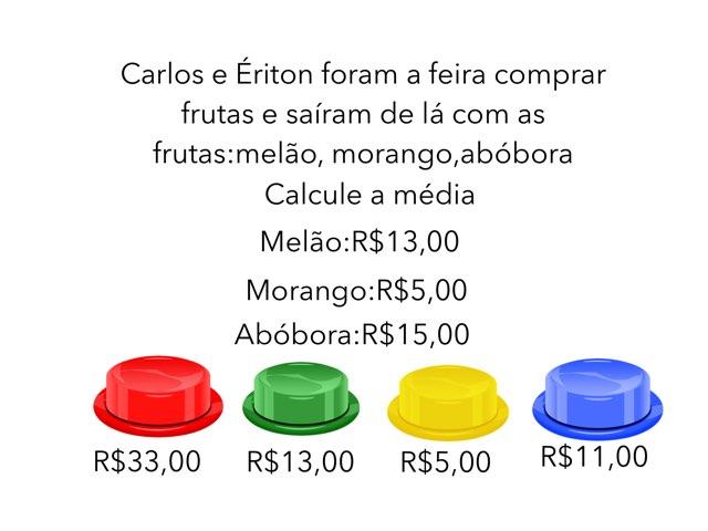 Jogo 81 by Rede Caminho do Saber