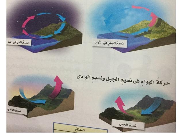 الطقس by nrfeef Asiri
