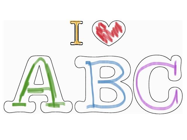 Abc by firas hamze
