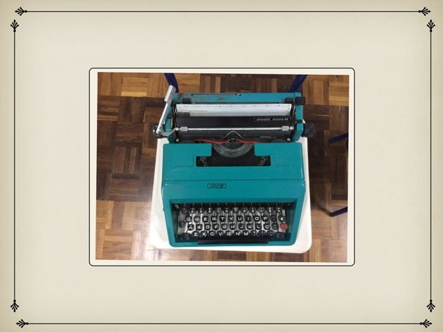 Quebra-cabeça P43 by Educação Infantil