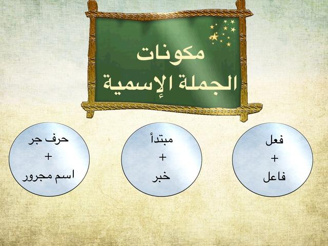 دورة مهارات وتمكين المعلمة لرؤية2030 by Layla Aljoofi