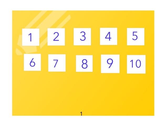 מושגי מרחב במספרים - בין by שרה ריכבוך-דגן
