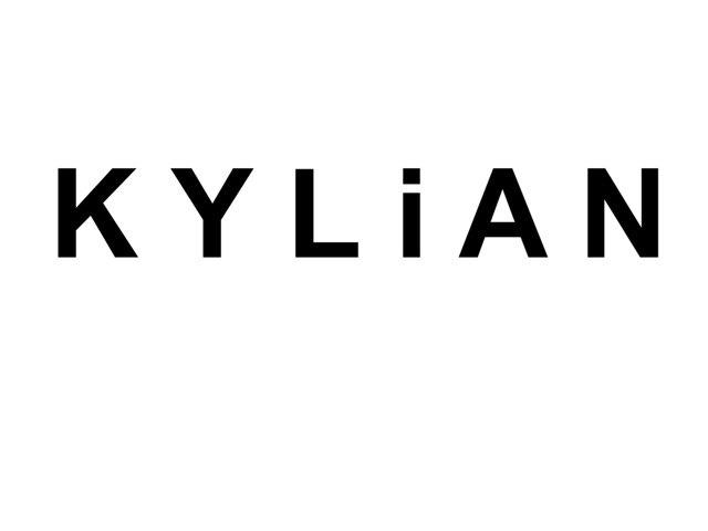 KYLiAN  by Valerie Escalpade