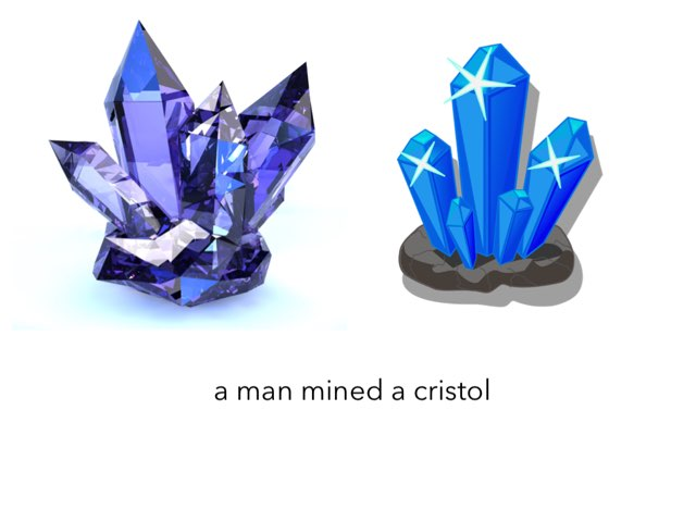 Game 131 by Khoua Vang