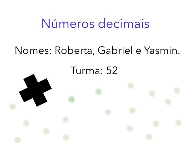 Jogo 94 by Rede Caminho do Saber