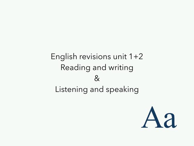 إنجليزي  by jory abdullah