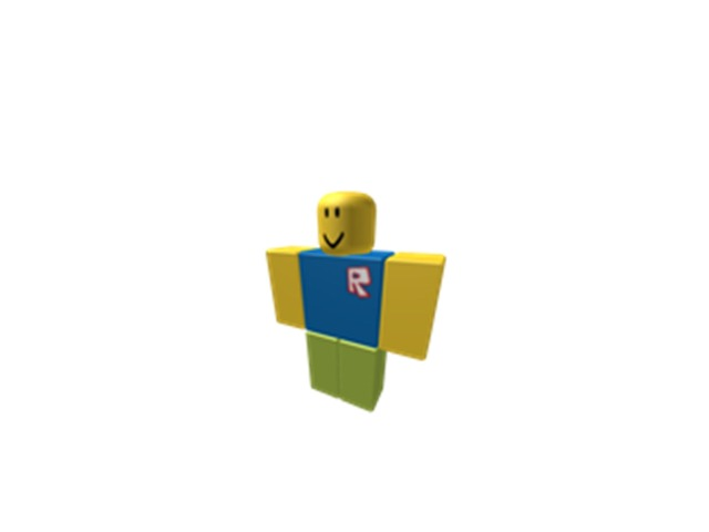 The Floor Is Lava Fandroid On Roblox by Fandroid GAME!