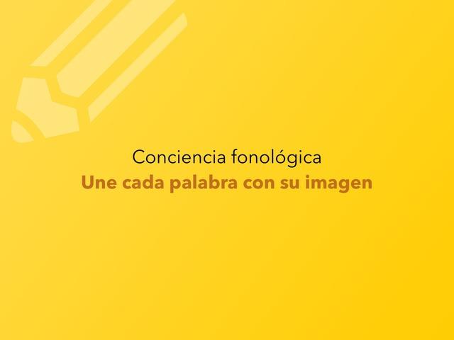 Prueba Saida by Saida García