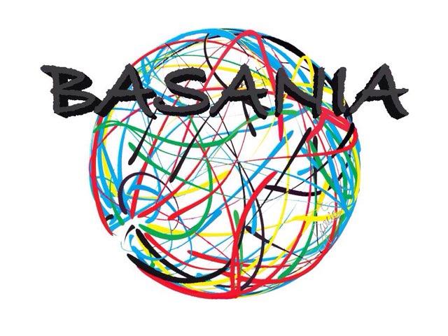 Basania by Sara GarFer
