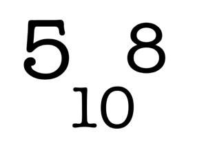 Basic Math Fun  by Heathee Callihan