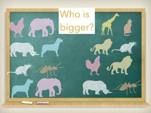Bigger Xurxo by Xurxo Cobelas
