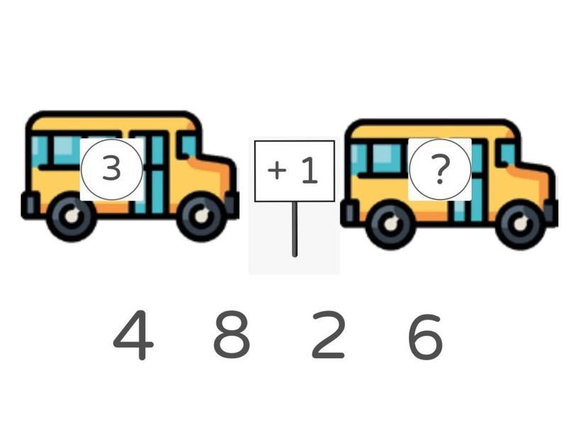 Bussommen by Ella Meijers