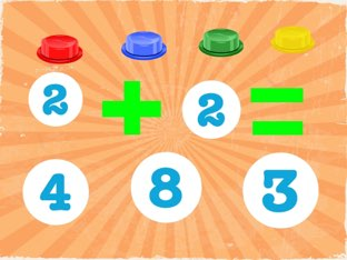 Button Math by Elm  Elementary
