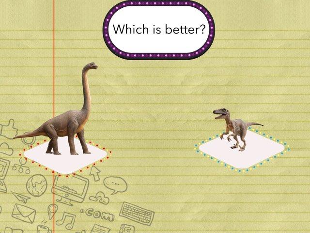 Yeah Science by Alyssa Clark