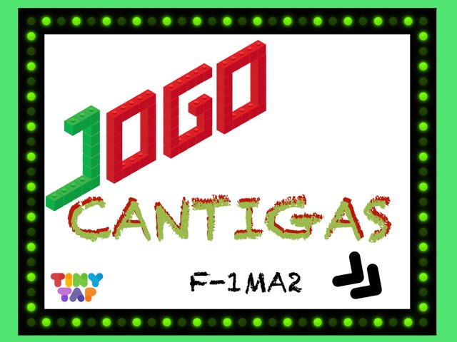 F-1MA2 by Te valinhos