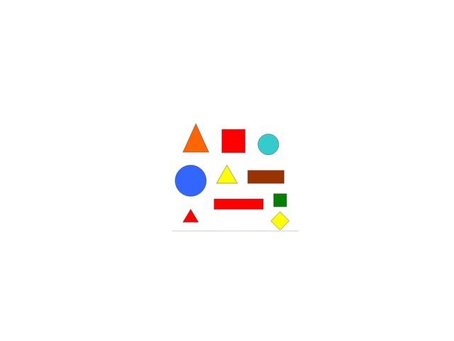 الأشكال by אהואז עוזם