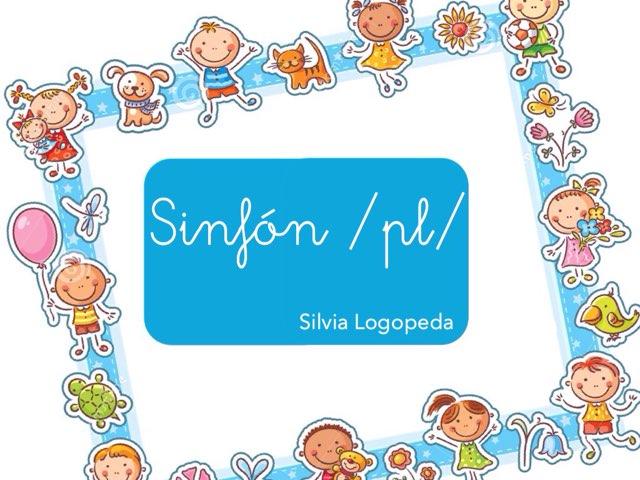 Sinfón /pl/ by Silvia Romanillos