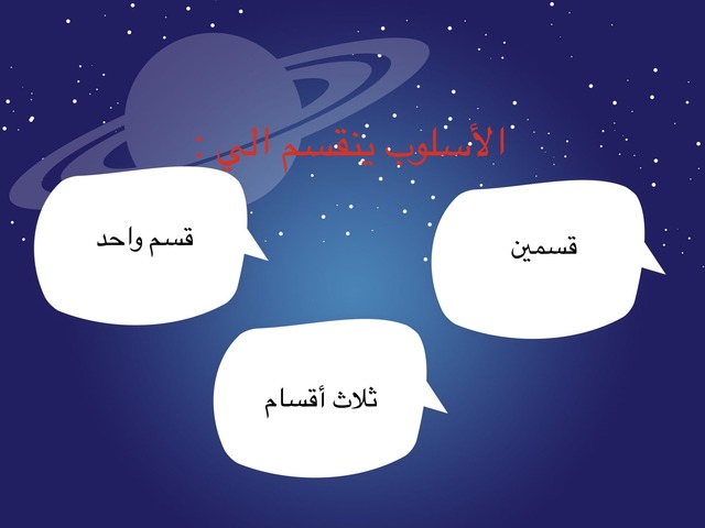 ٣/٤ء by جمانه قاسم