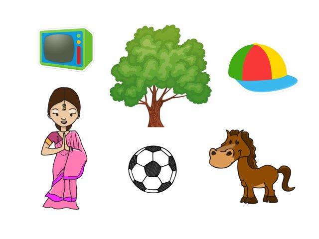 لعبة 91 by mateb alharbi