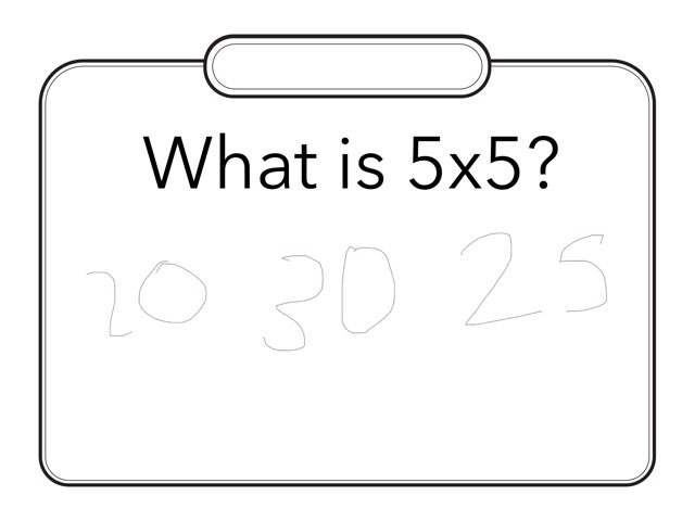 Eduction City Maths by Y6 Northway
