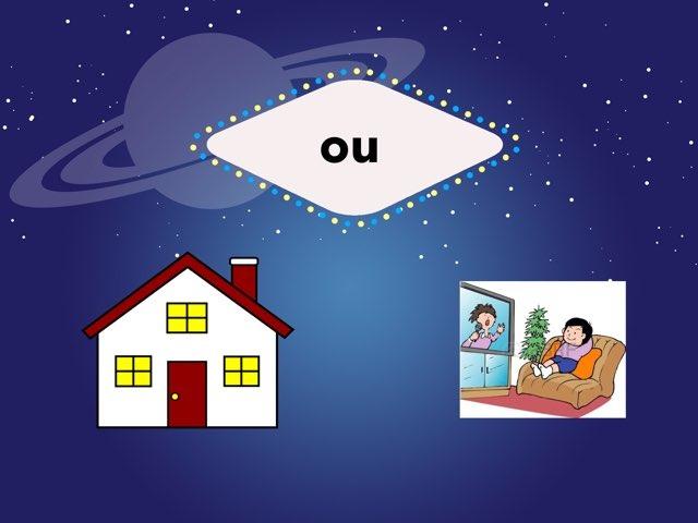 Ou,oy,ay.st by Fawaz& Naser