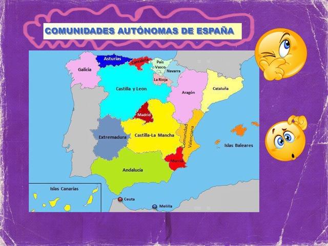 Ciencias. Sociales(1) by Irene Rodriguez Horcajo