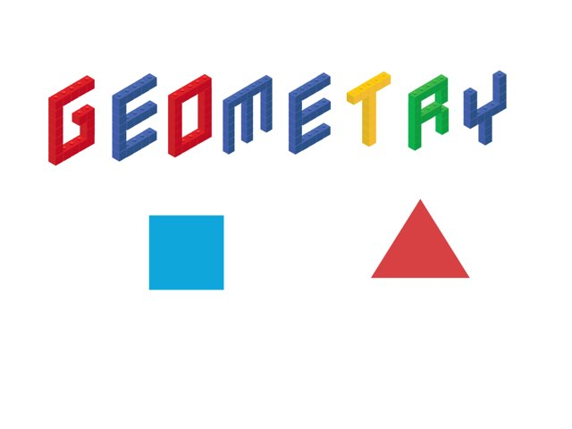 Geometry Basics by Mark Carl