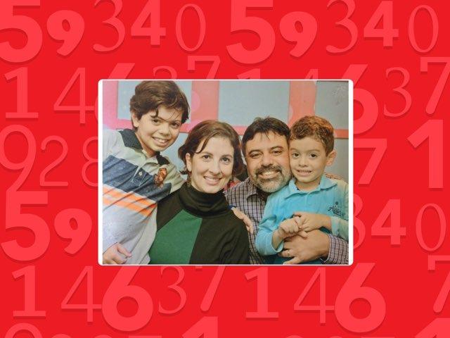 143-Cássio E Gabriel by Quarta Lssa