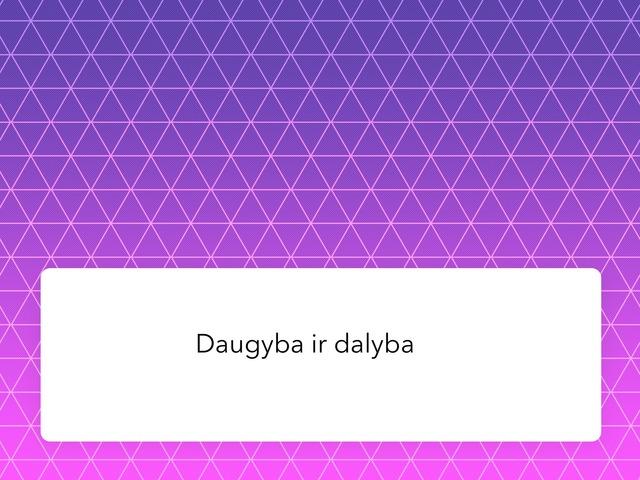 Martyno Žaidimas A. by Jelena Šilova